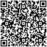 Olimato奧樂美特QRcode行動條碼