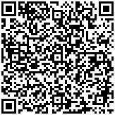 科定企業股份有限公司QRcode行動條碼