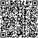 和成工程行QRcode行動條碼