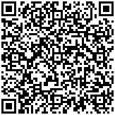 穗成企業股份有限公司QRcode行動條碼