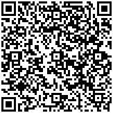 儕陞生化技術股份有限公司QRcode行動條碼