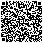 岱威科技有限公司QRcode行動條碼