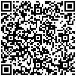南科商旅QRcode行動條碼