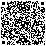 LA VIE 美容工藝(桃園頂級汽車美容/汽車鍍膜)QRcode行動條碼