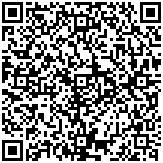 TASTY西堤牛排館(台中家樂福文心店)QRcode行動條碼