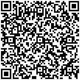 愛科華電子有限公司QRcode行動條碼