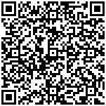 DEPOT 小倉庫QRcode行動條碼