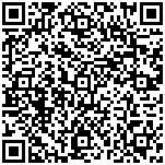 久代光學眼鏡QRcode行動條碼