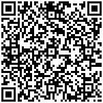BH台中旗艦店QRcode行動條碼