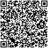 譽富國際有限公司QRcode行動條碼
