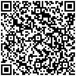 阿波羅影視三民店QRcode行動條碼