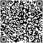 AC安全鎖印QRcode行動條碼