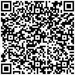 寶林泰科技有限公司QRcode行動條碼