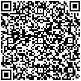 台灣佳能資訊股份有限公司QRcode行動條碼