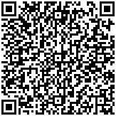 婦安徵信社-桃園徵信公司QRcode行動條碼