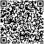 北極光電QRcode行動條碼