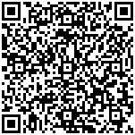皇茗薑母鴨七賢分店QRcode行動條碼
