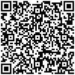 國帥汽車QRcode行動條碼