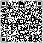 圓環照相數位沖印館QRcode行動條碼