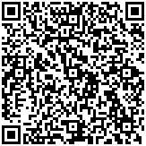 伊禾家具暨辦公周邊QRcode行動條碼