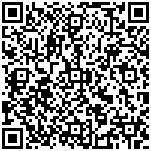 老酒收購-老酒網QRcode行動條碼