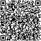 騰美環境資源股份有限公司QRcode行動條碼
