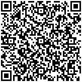 正昇精密工業有限公司QRcode行動條碼
