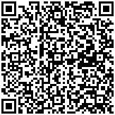 L'IDIOT RESTAURANT 驢子餐廳QRcode行動條碼