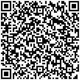 博昌復健科診所QRcode行動條碼