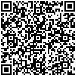 維爾翻譯社QRcode行動條碼