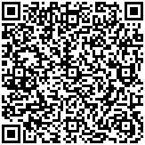 九春工業股份有限公司QRcode行動條碼