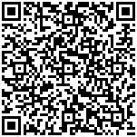 再振企業股QRcode行動條碼