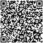 永盛企業有限公司QRcode行動條碼
