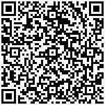 隆興企業社QRcode行動條碼