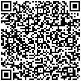 蒲公英婚紗攝影工作室QRcode行動條碼