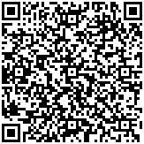 【Leto Chic LC樂朵時尚 專業批發零售】QRcode行動條碼