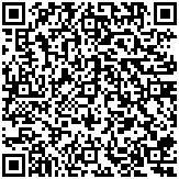 知本溫泉湯屋民宿 河馬的溫泉屋QRcode行動條碼