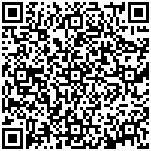欣哥鮮蚵燒烤QRcode行動條碼