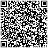 合家家事有限公司QRcode行動條碼