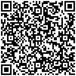 億錸鋁門窗QRcode行動條碼