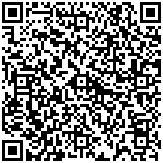 淡水亞太飯店QRcode行動條碼