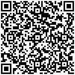 威誠電器行QRcode行動條碼