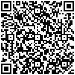 屏東V2童裝QRcode行動條碼