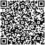 大輪電動車行QRcode行動條碼