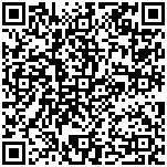 土狗救援隊拖吊車(24H)QRcode行動條碼