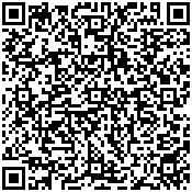 HARDSTONE 瀚思通  安卓智慧導航多媒體影音系統QRcode行動條碼