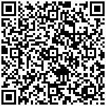 八幡坪精緻鍋物QRcode行動條碼