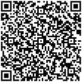 瑞亞環保有限公司QRcode行動條碼