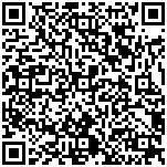 饗孕食堂月子餐QRcode行動條碼