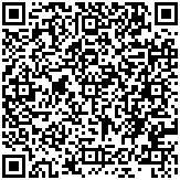 台中大千水電行QRcode行動條碼